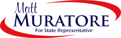 Matt Muratore for State Representative